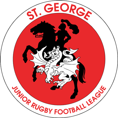 St George District Junior Rugby League